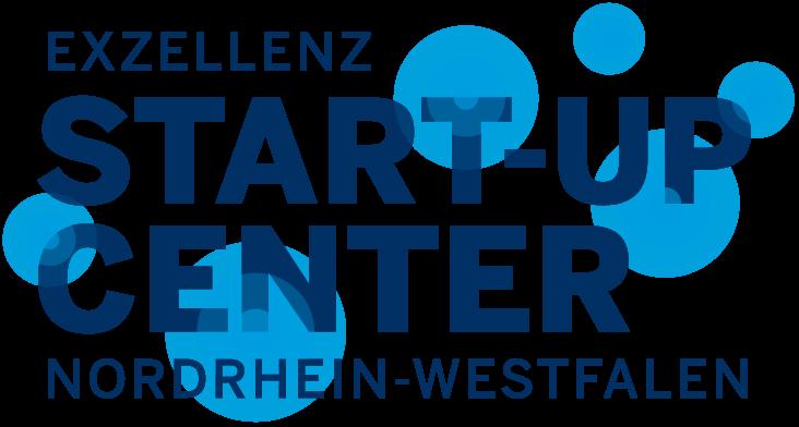 ESC.NRW Logo