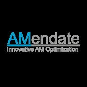190528_Logo_AMendate