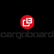 190528_Logo_Cargoboard