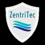 190528_Logo_ZentriTec