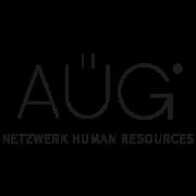190715_AÜG_Logo