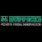 190715_Hoppecke_Logo