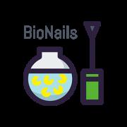 BioNails