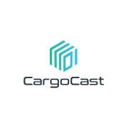 CargoCast