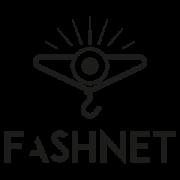 Fashnet Logo