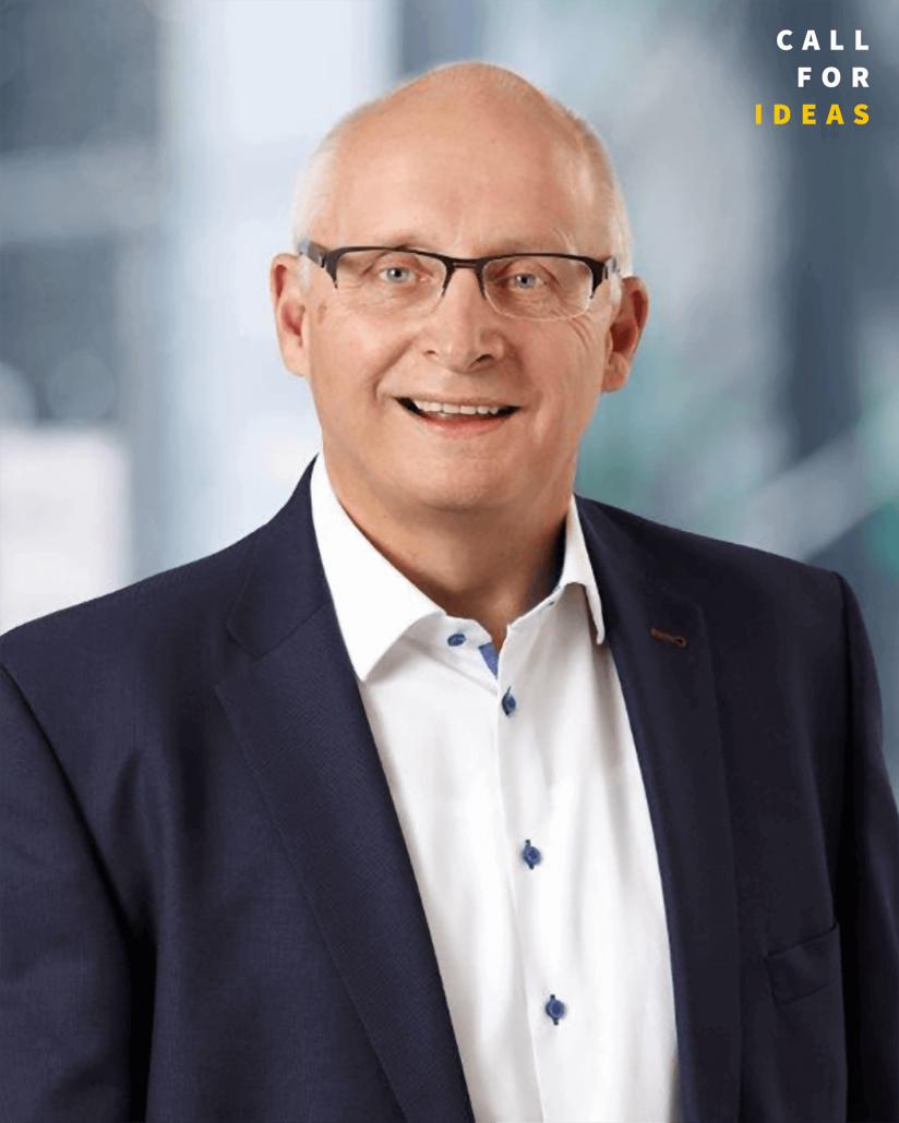 CFI Jury Reinhard Rabenstein