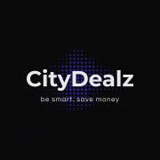 Citydealz Logo