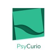 Logo PsyCurio