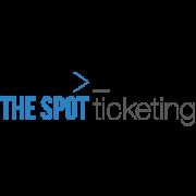The Spot Ticketing