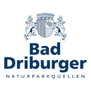 bad-driburger-1030x1030