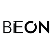 bieon