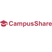 campusshare-300x300-transp