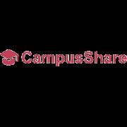 campusshare-300x300-transp