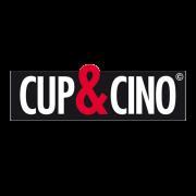 cupcino-1030x1030