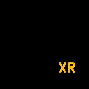 derioXR
