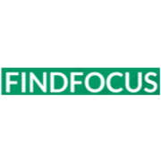 findfocus