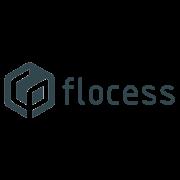 flocess Logo