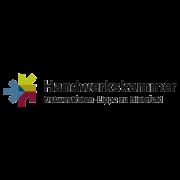 handwerkskammer-1030x1030