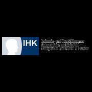 ihk-1030x1030