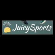 juicysports