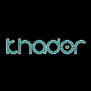 khador