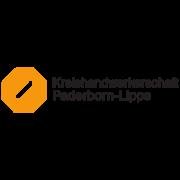 kreishandwerkskammer-1030x1030
