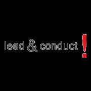 leadconduct