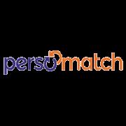 persomatch
