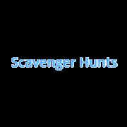 scavenger-hunt
