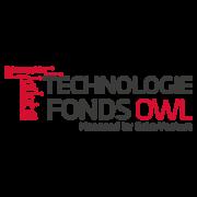 technologiefonds-owl-1030x1030