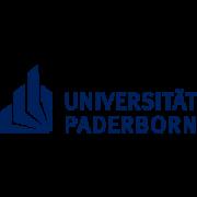 UPB Logo quadratisch