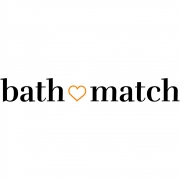 Bath_match_quadrat