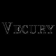 Logo Vecury