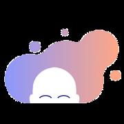 Logo Snoozed