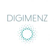 Logo_Digimenz