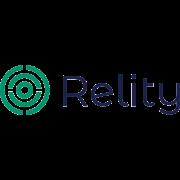Relity_quadratisch
