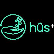 husplus