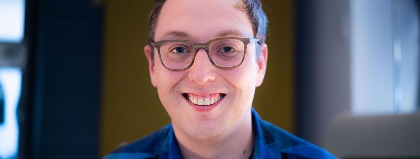 Investmentmanager Stefan Bölte
