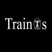 Train_OS