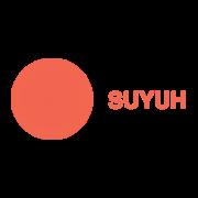 Logo Suyuh
