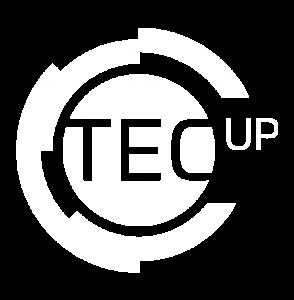 TecUP