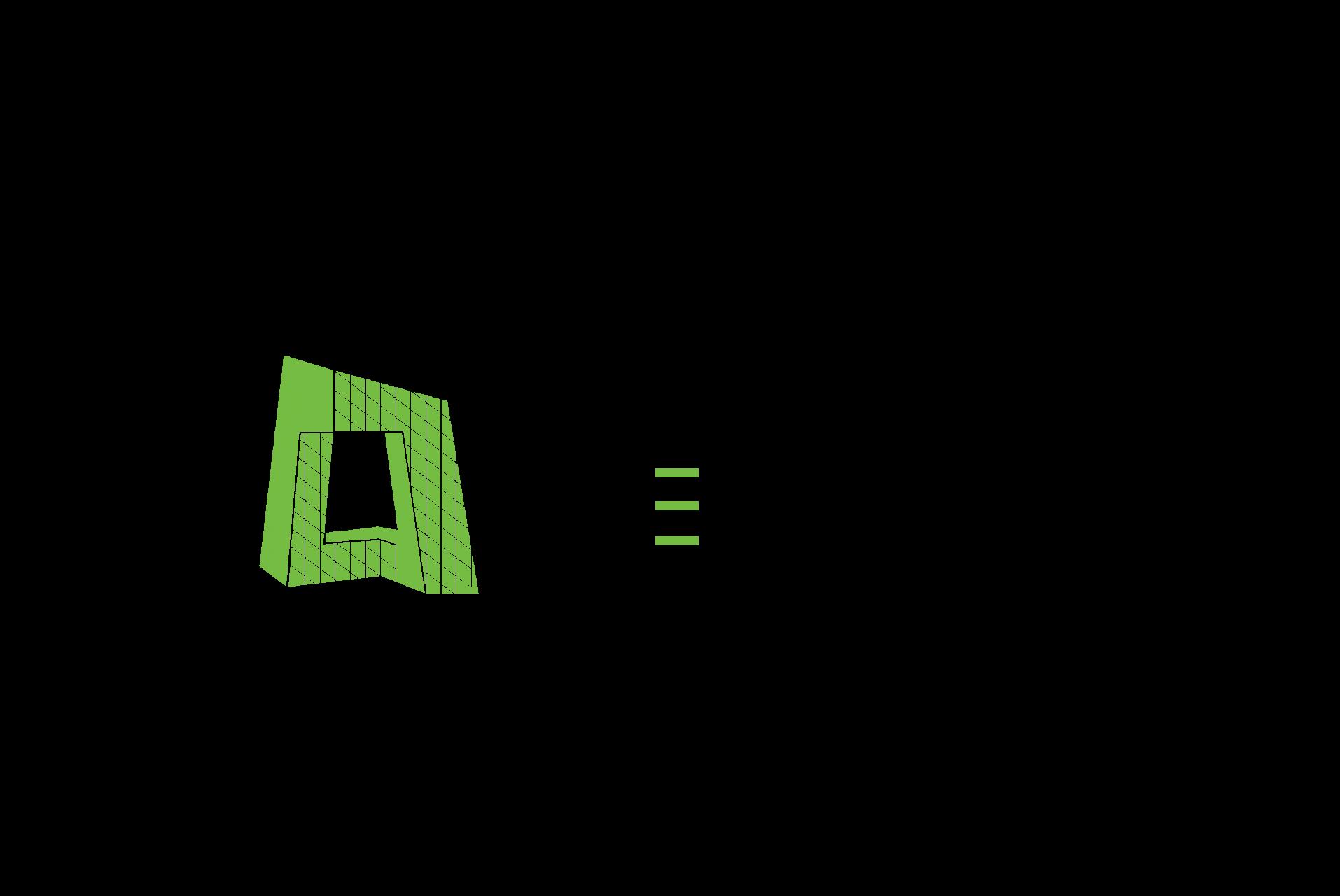 ENERVATE Logo